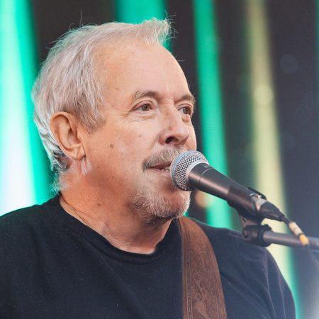 Андрея Макаревич