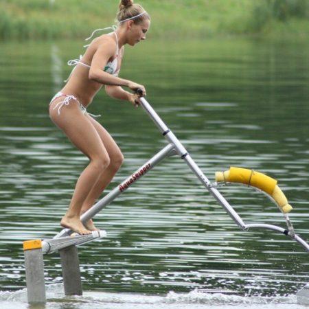 акваскиппер 2